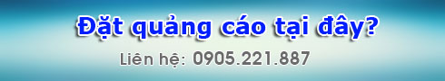 Liên hệ quảng cáo Nha Trang Club - 0905221887